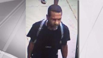 Person of Interest Identified in Brooklyn Home Invasion