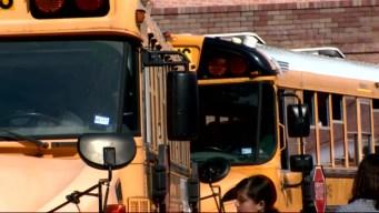 900 NYC School Bus Drivers Could Strike Next Week