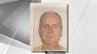 PD: Body of Missing NY Man Found; Woman Dead in Car Was Wife