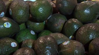 Produce Pete: Avocados