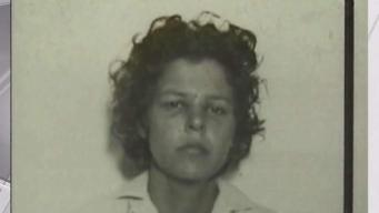 Retired Police Chief Speaks About Judith Clark Parole