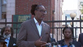 2 Nooses Found in Brooklyn: Councilman