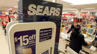 Sears Ready to File Bankruptcy, Struggles to Stay Alive