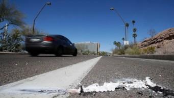 Uber Ends Self-Driving Program in Arizona After Fatal Crash
