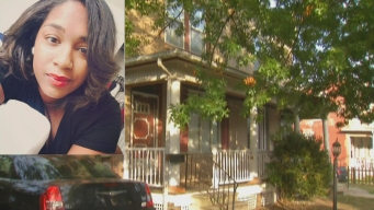 Arrest Made in Beating Death of NJ Mom Who Was House-Sitting