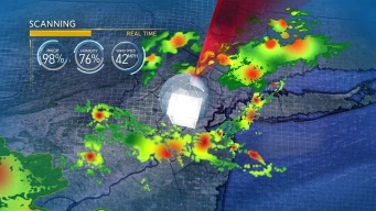 FAQ: Accessing StormTracker 4 and the Live Radar Network