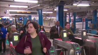 'Summer of Agony' for LIRR Riders at Penn