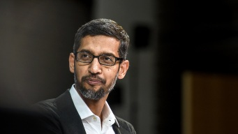 Google Gears Up for Congressional Hearing