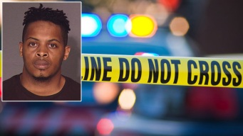 Man Kills Girlfriend, Wounds Downstairs Neighbor in Shootings: NYPD