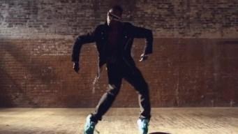 """Flex Is Kings"" Set to Take Tribeca Festival"