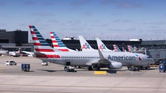 3 U.S. Airlines Offering Refunds for Travel to Zika-Affected Areas