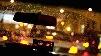 More Cabbies Refusing Outer Borough Fares