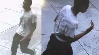 Thief Snatches Young Boys Phone From Him in NYC: Cops