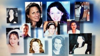 "9/11 Memorial Lists 11 ""Unborn"""