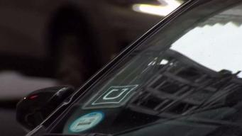 Uber Rolls Out New Safety Measures on Its App