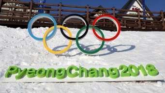 French to Skip 2018 Olympics If N. Korea Tensions Continue
