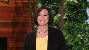 'Ellen': Marcia Clark on 'Nightmare' of OJ Trial