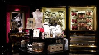 L Brands to Close 53 Victoria's Secret Stores