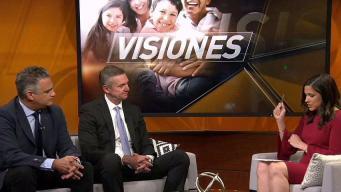 Visiones: Corazon Film