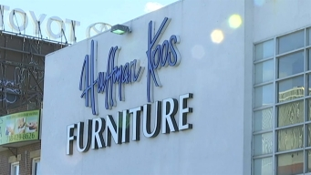 Out-of-Stock Furniture Refund