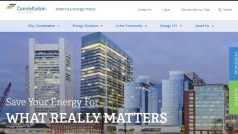 20 Westchester Communities Form Electricty Provider on an Opt-Out Basis