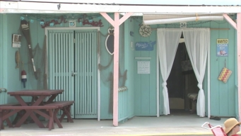 Nickerson Beach Cabana Lottery Explodes in Popularity, Despite Rising Price Tag