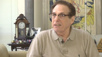 Long Island Man Seeks Refund After Cancellation Date for Dental Plan