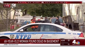 Woman, 68, Found Dead With Dog Bite Marks to Body: NYPD