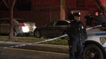 25-Year-Old City Correction Officer Fatally Shot in Brooklyn