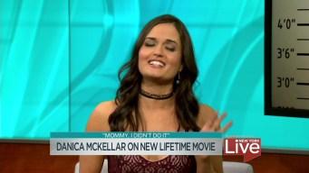 new york live celebrity video nbc new york