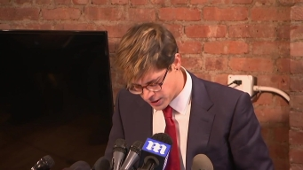 Milo Yiannopoulos Resigns From Breitbart News