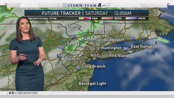 Early Evening Forecast for Friday September 29