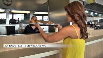Bronx Week: Escape To City Island