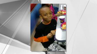 'I Failed Him': Family Heartbroken After Boy's NYC Bus Death