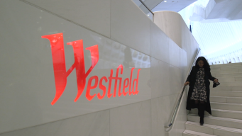Get Holiday-Ready at Westfield World Trade Center