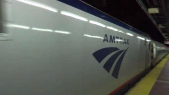 What Amtrak Is Doing to Get Thanksgiving Travelers Home