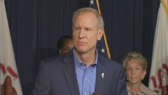Illinois Governor Signs Bill Allowing Medicaid for Abortions