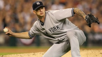A.J. Burnett Saves the Season