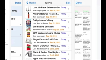 Best Apps for Organizing Your Life