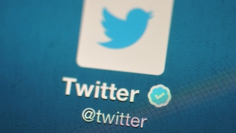 Woman Weds Man 3 Years After Twitter Joke About Marrying Him