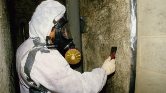 Could EPA Proposal Lead to New Uses for Asbestos?