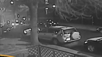 Muggers Kicked, Choked Man in Brooklyn: Police