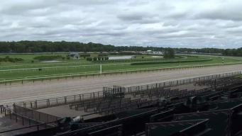2018 Belmont Stakes: How to Watch Live Wherever You Are