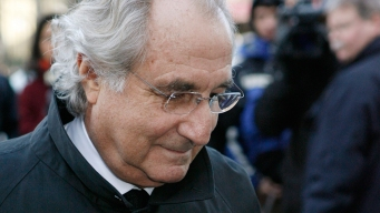 10 Years Later, Here's What Became of Bernie Madoff's Inner Circle
