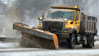 BLIZZARD GUIDE: When Roads, Rails and Schools Will Reopen