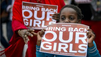 Boko Haram: Nigerian Terror Group Sells Girls Into Slavery