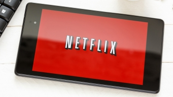New York Principal Warning Parents of New Netflix Series