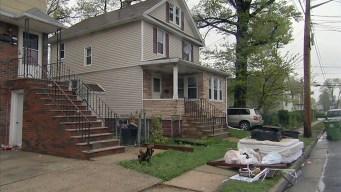 Boy Killed, Sister Hurt in NJ Carbon Monoxide Poisoning