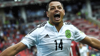 Things You May Not Know About Chicharito