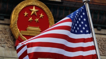 China Calls US Arrogant and Selfish After Hacking Indictment